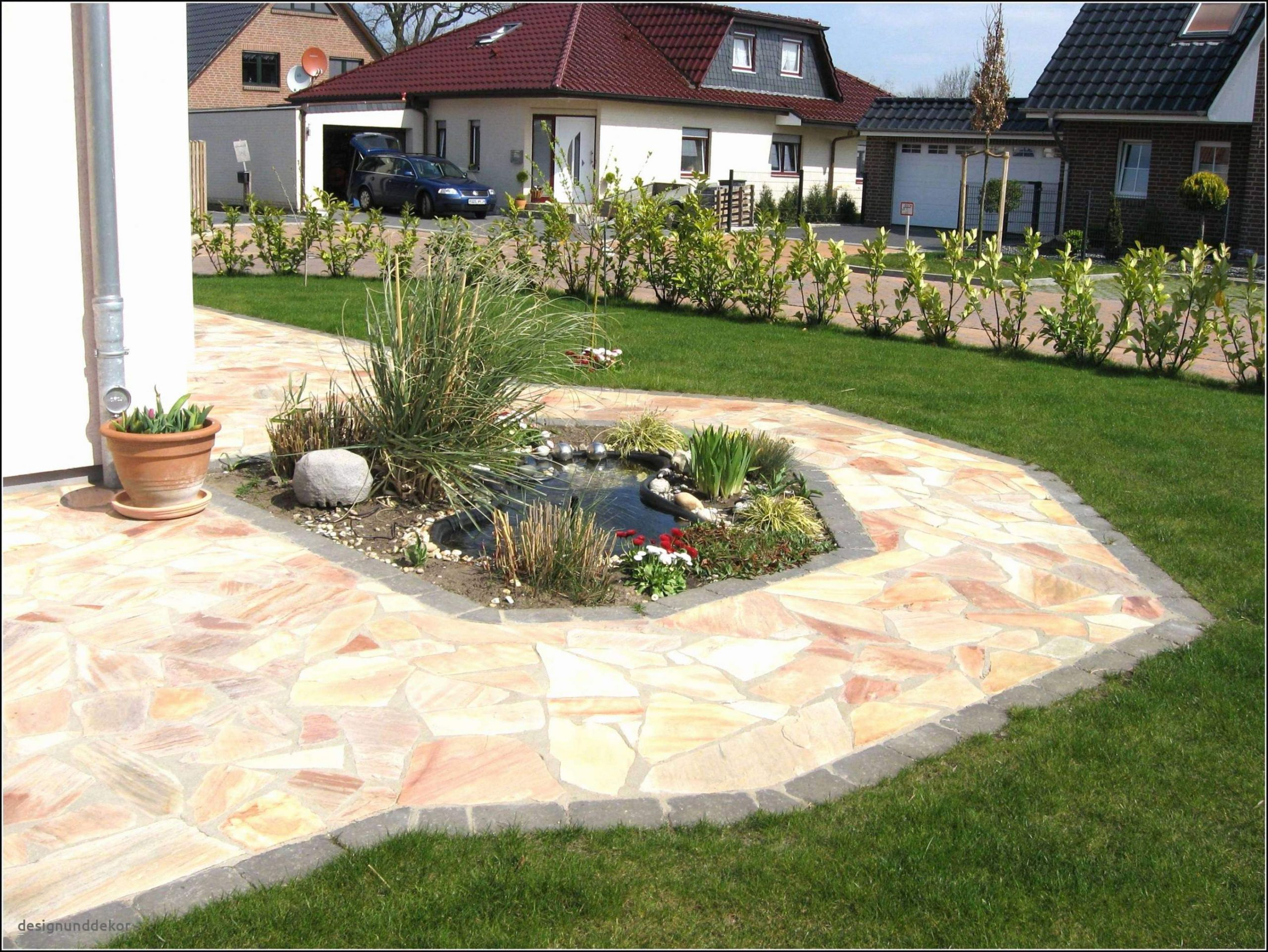 Garten Selbst Gestalten Luxus Hang Gestalten Pflegeleicht — Temobardz Home Blog