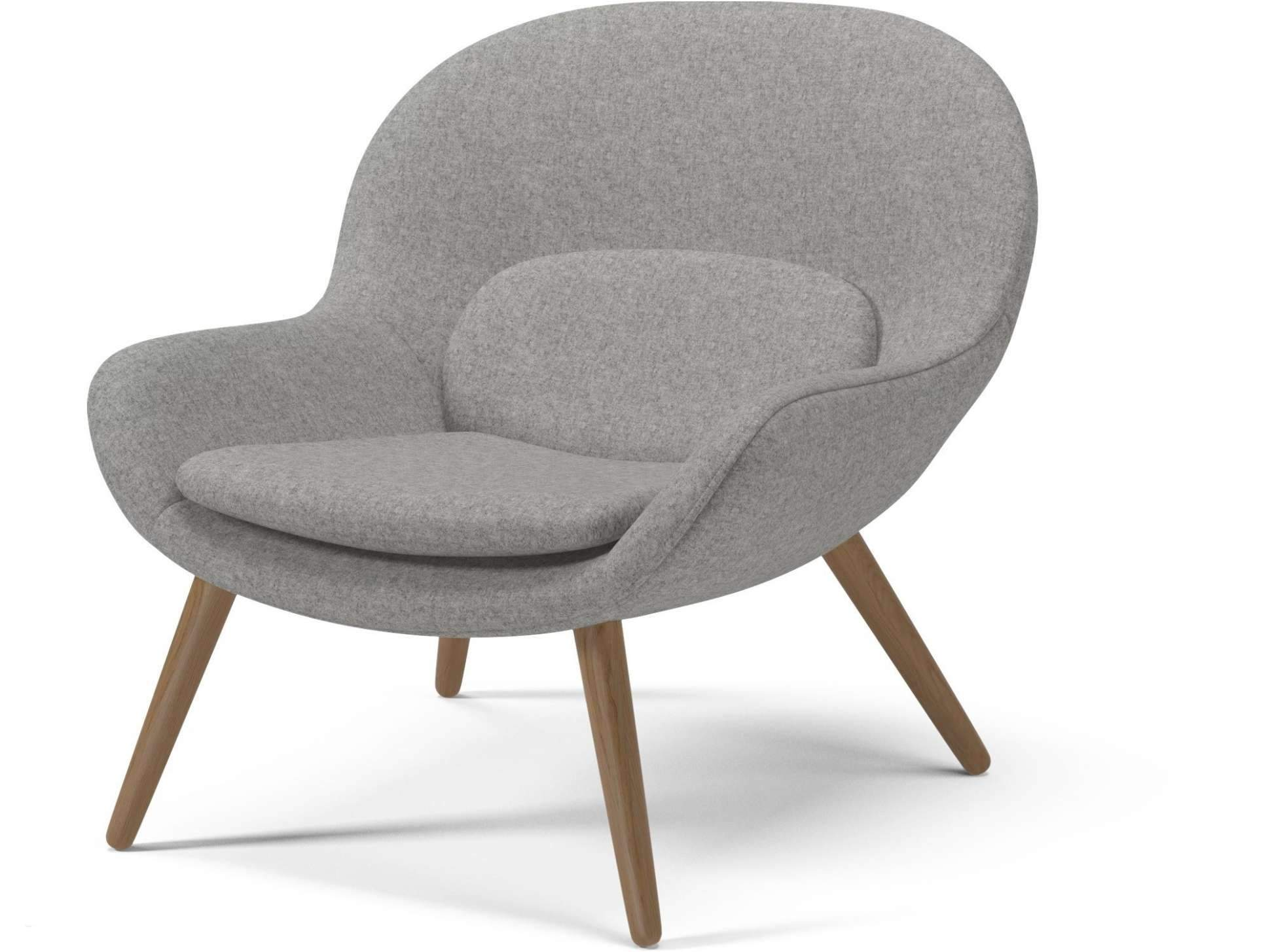 wohnzimmer sessel modern luxus im trend sessel mit ottomane konzept of wohnzimmer sessel modern