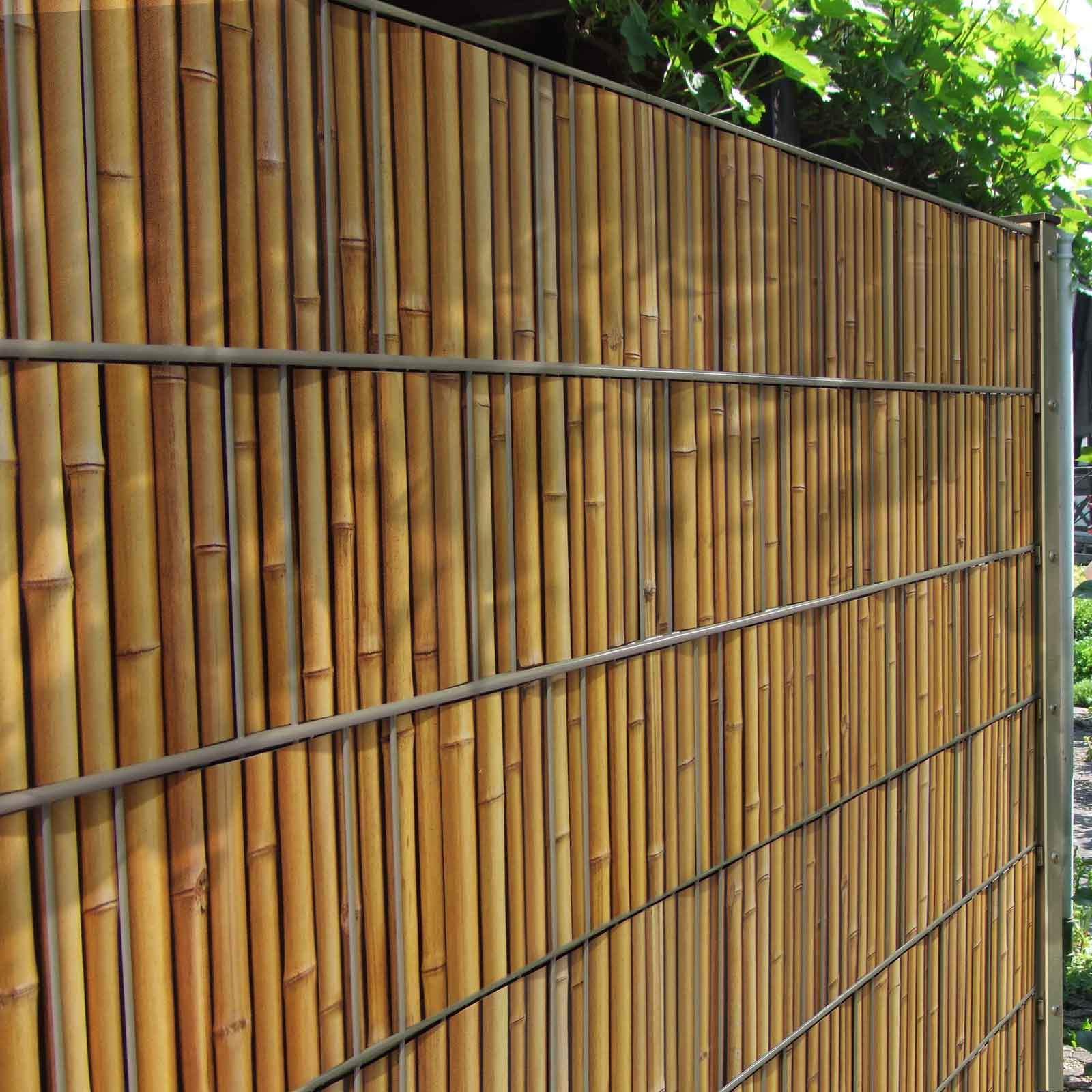 bambus garten 1
