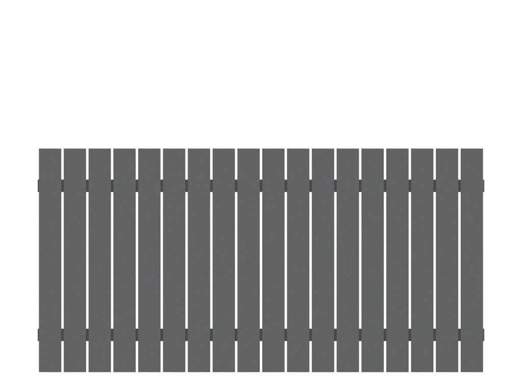 BR0587 1 vorgarten 1280x1280