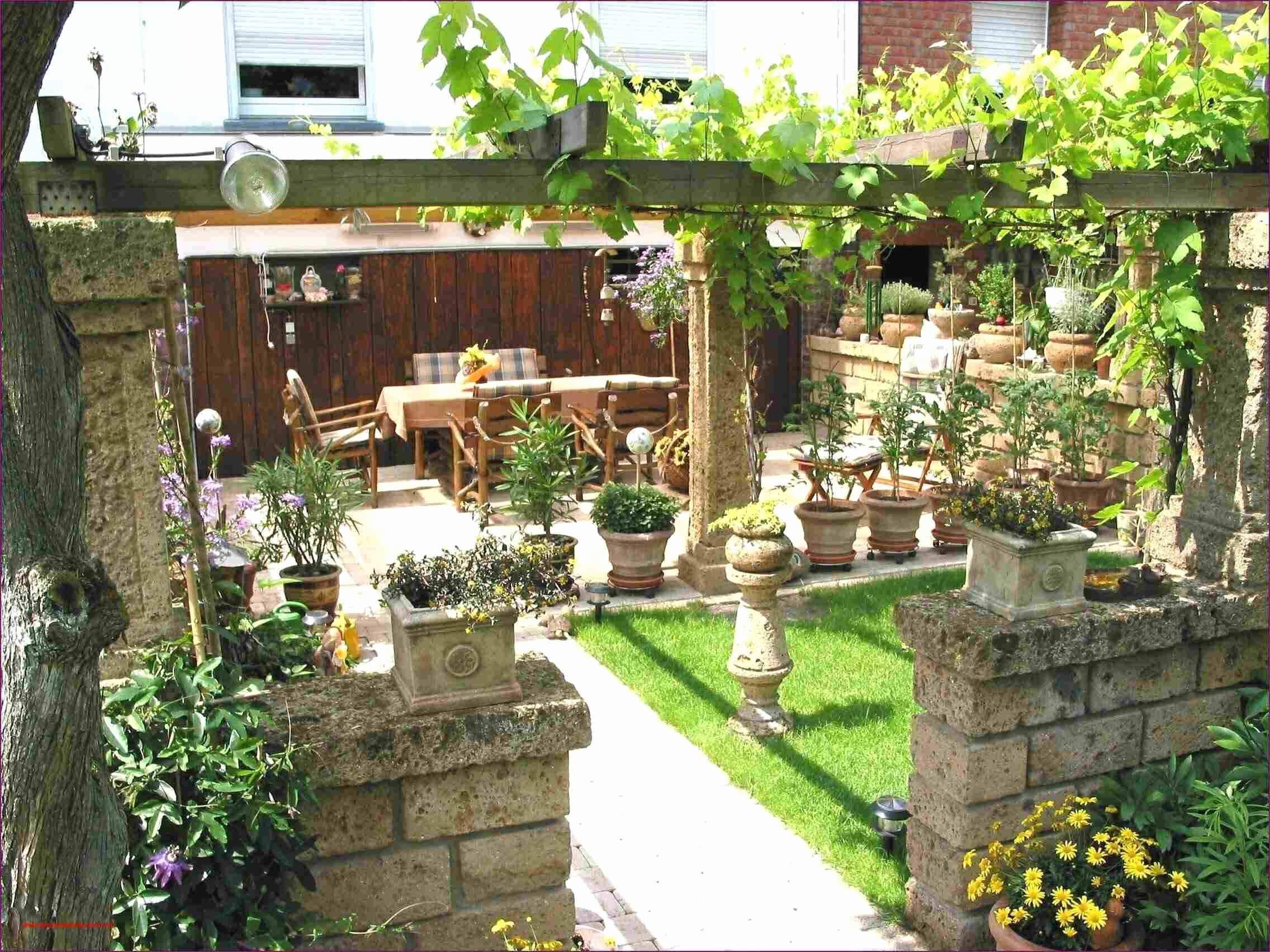 Garten Sichtschutz Ideen Inspirierend Gartengestaltung Bilder