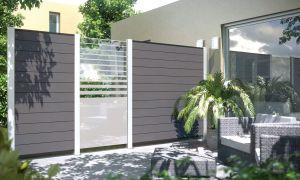 35 Elegant Garten Sichtschutz Kunststoff Reizend