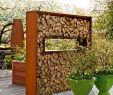 Garten Sichtschutzwand Neu Garten Gestalten Sichtschutz – Maraudersfo Garten