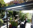 Garten Sichtschutzzaun Frisch 36 Reizend Schallschutz Garten Selber Bauen Luxus