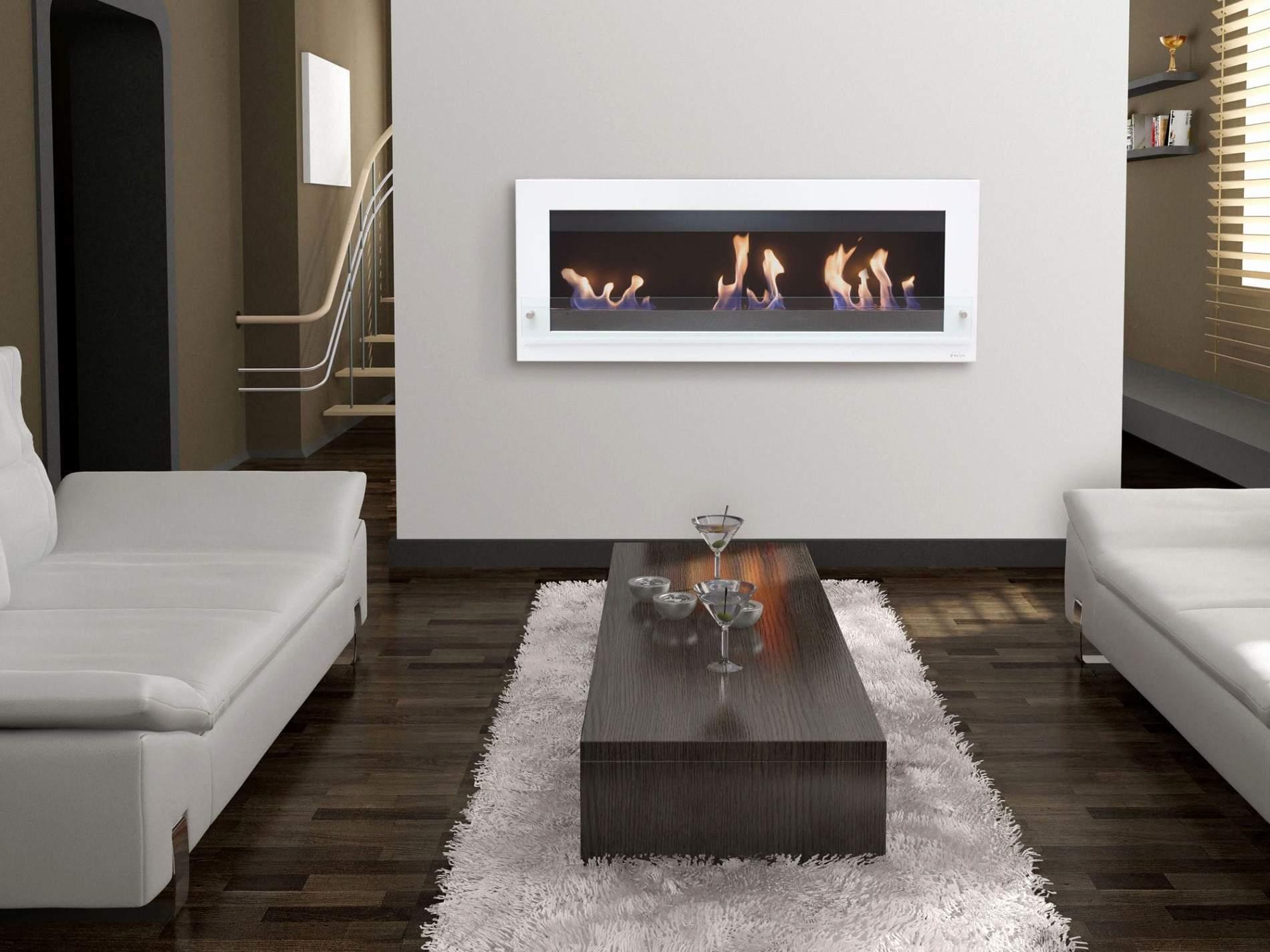 sitzbank wohnzimmer luxus beistelltisch mit stauraum planen wie man wahlt einzigartig of sitzbank wohnzimmer