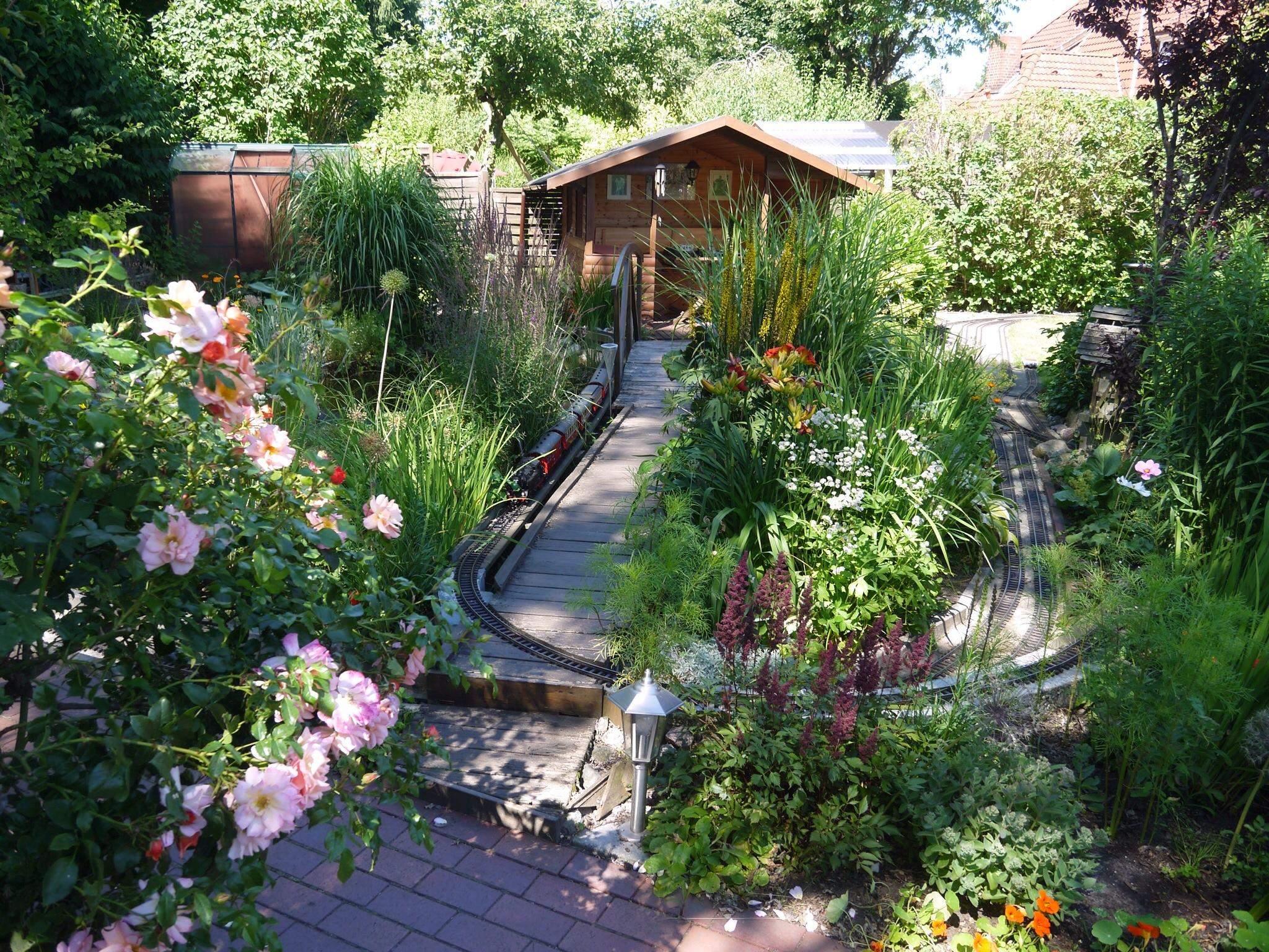 Garten Sitzecke Neu Gartengestaltung Bilder Sitzecke