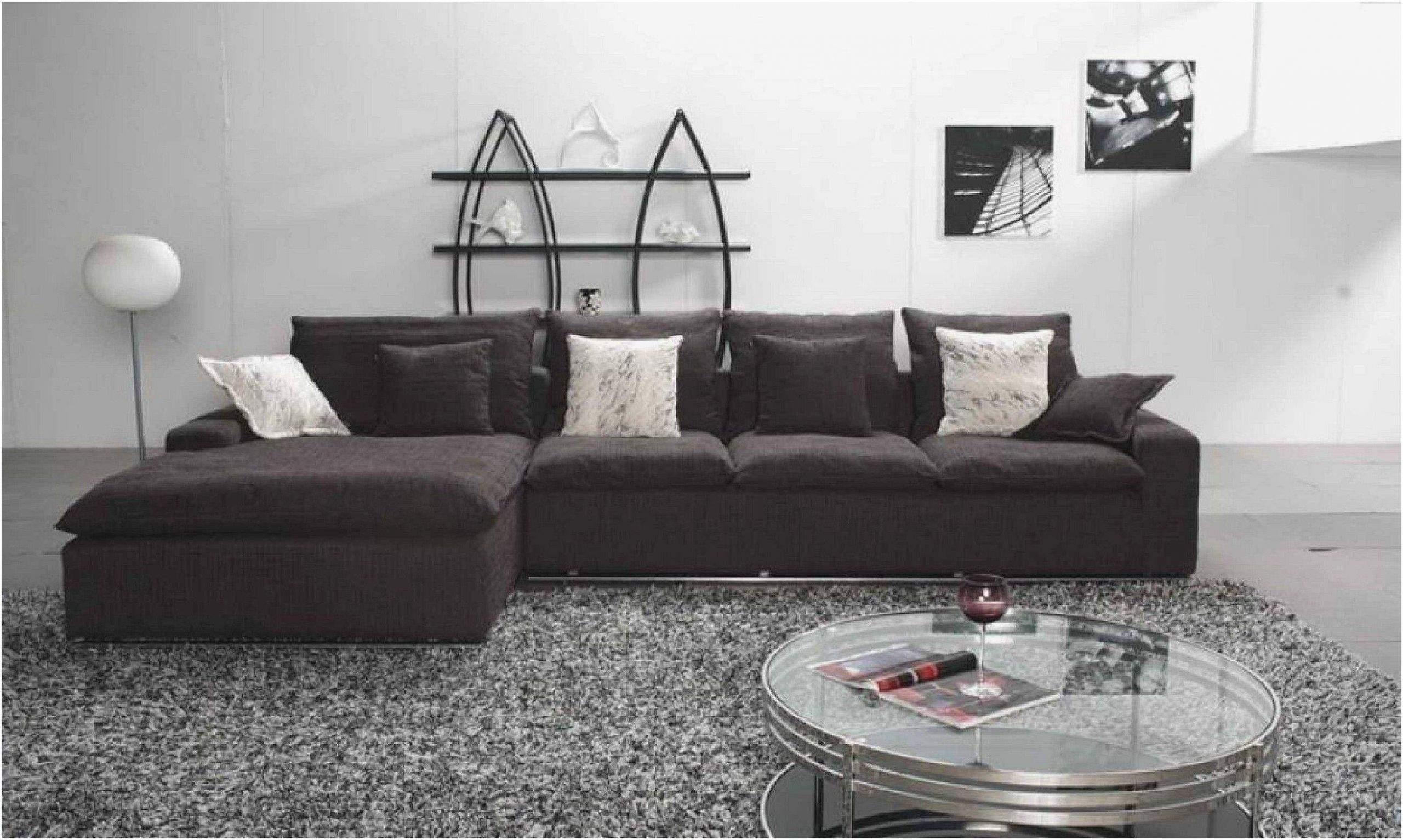sitzecke wohnzimmer neu wohnzimmer sofas konzept frisch se jahre of sitzecke wohnzimmer scaled