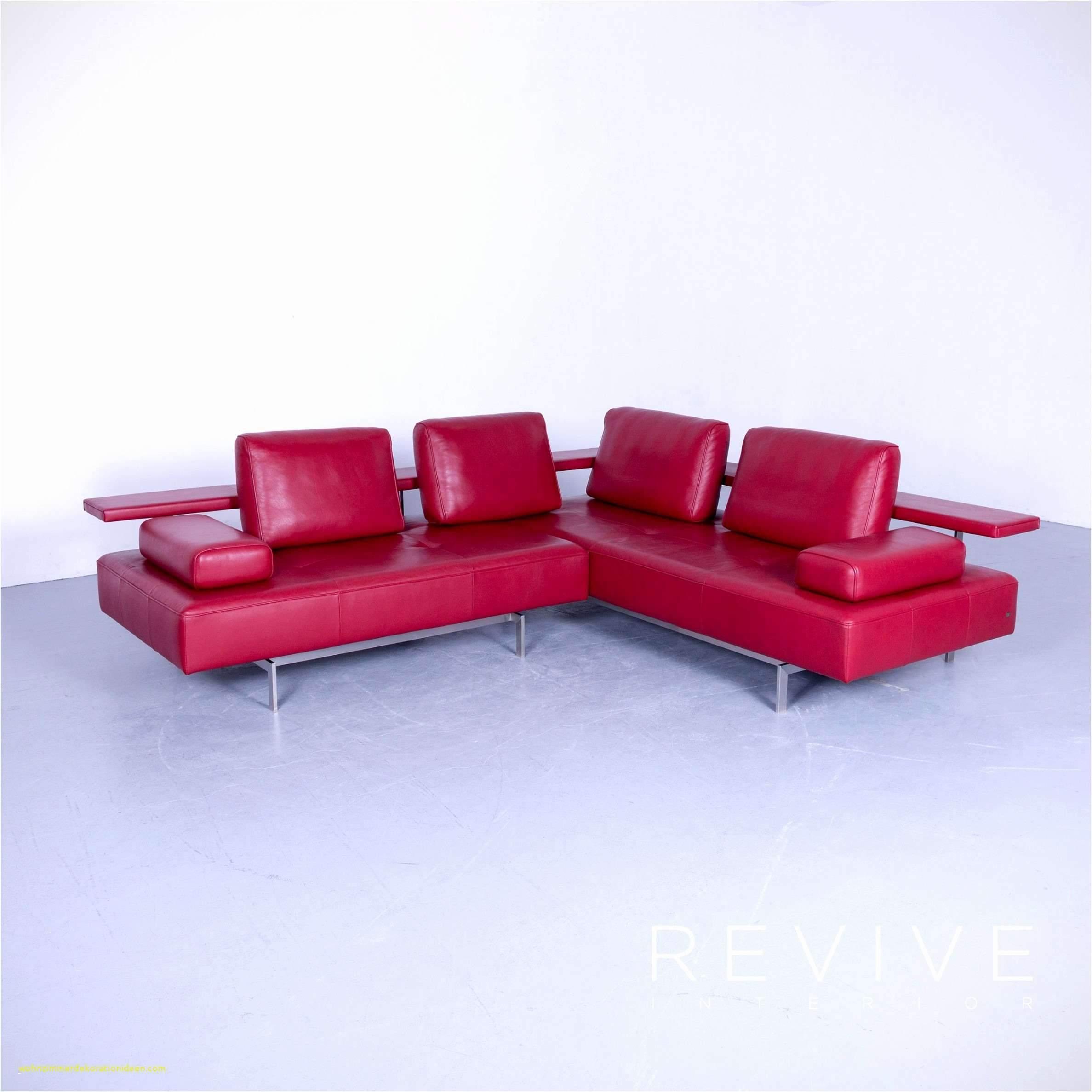 rattan sofa wohnzimmer elegant lounge sofa wohnzimmer tipps das beste von se jahre of rattan sofa wohnzimmer