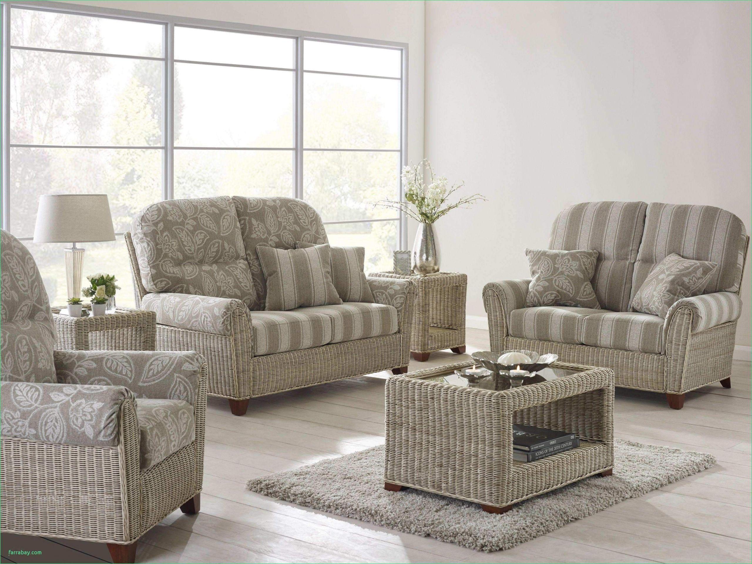 2 er sofa luxus unique garden furniture hanging chairbest garden furniture of 2 er sofa