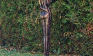 26 Neu Garten Skulptur Schön