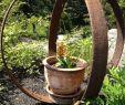 Garten Skulpturen Selber Machen Schön Pin Auf Metallkunst Im Garten
