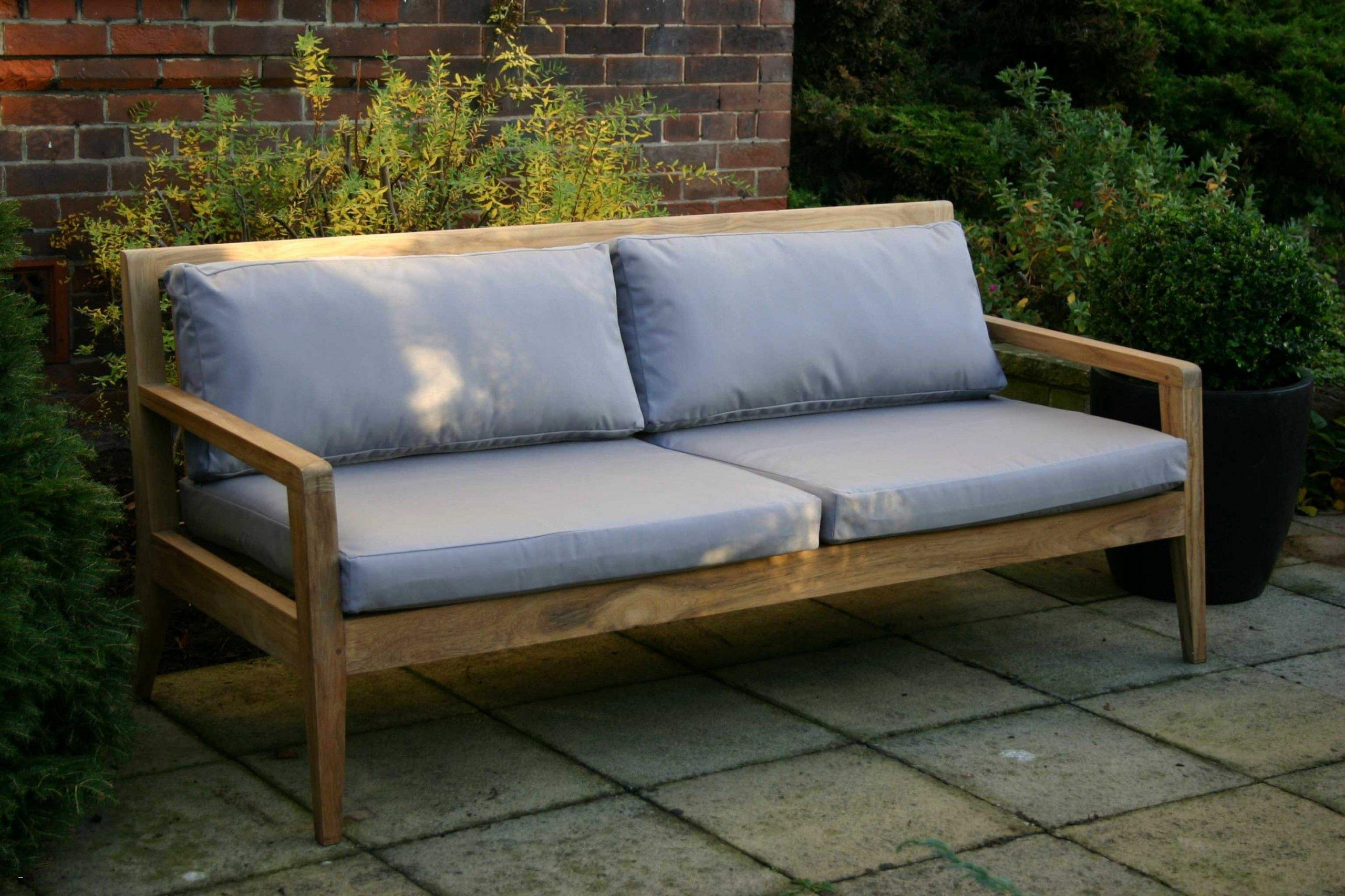 teak stuehle garten outdoor teak furniture awesome oben outdoor sofa aus teak garten elegant