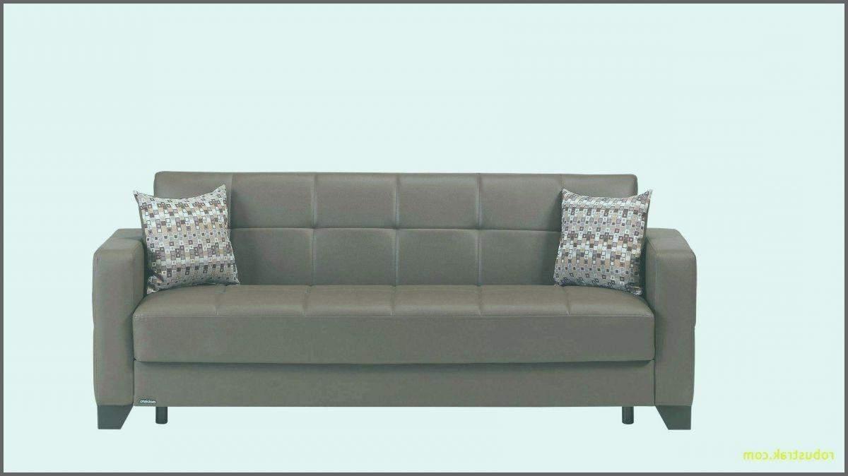 lounge sofa wohnzimmer genial 40 allgemeines und sauber lounge sofa wohnzimmer of lounge sofa wohnzimmer
