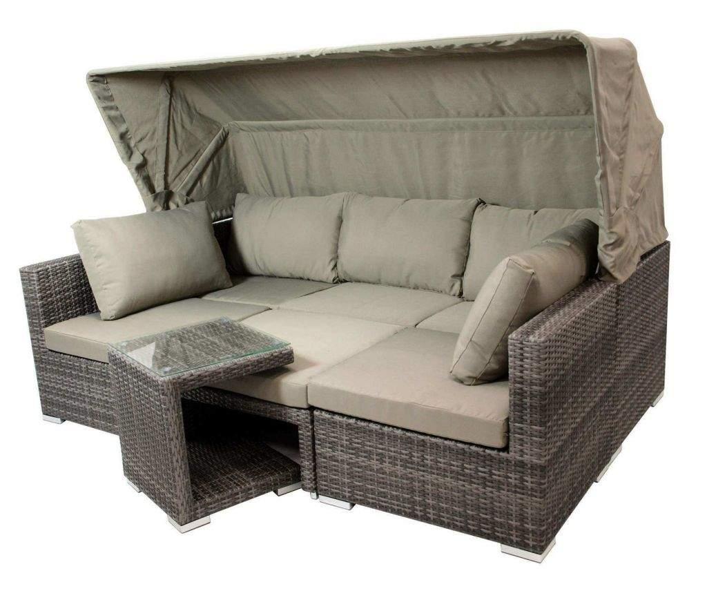 2 sitzer sofa das beste von 2 sitzer sofa zum ausziehen luxus schlafcouch rosa 0d fotos of 2 sitzer sofa 1024x856