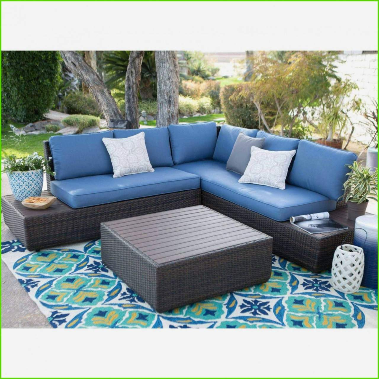- Garten Sofa Schön Outdoor Daybed — Procura Home Blog Garten Anlegen