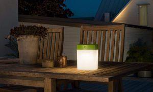 31 Das Beste Von Garten solarleuchten Inspirierend