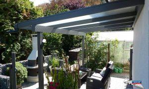 34 Einzigartig Garten sonnenschutz Luxus