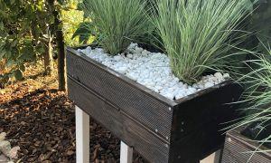 40 Reizend Garten Spalier Einzigartig