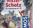 Garten Spiele Einzigartig Ritter Schatz Mitbringexperimente