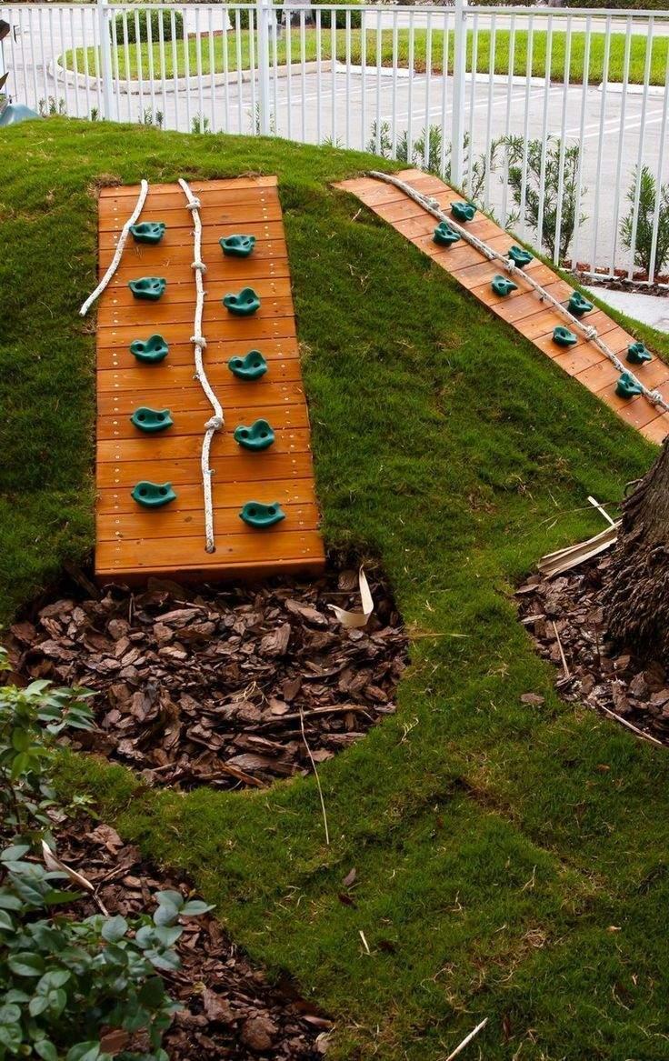 Garten Spiele Frisch Bauen Doppelschaukel Spielgarten Spielautomat Garten