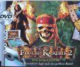 Garten Spiele Frisch Fluch Der Karibik 2 Dvd Schatzsuche