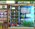 Garten Spiele Genial Pin Von Upjers Games Auf Wurzelimperium