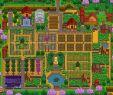 Garten Spiele Genial Stardew Valley Planner V2