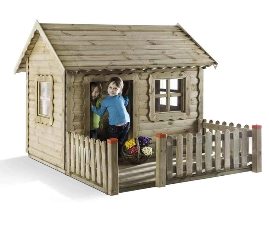 Spielhaus Lucas 1 600x600 2x