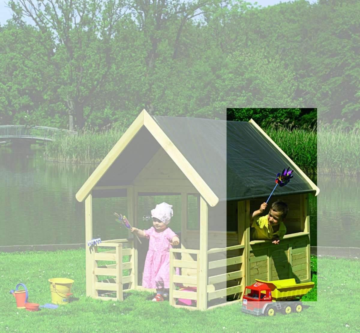 PromadinoSpielhausMoritznatur 1 213f d0a56ac61cc8 600x600 2x