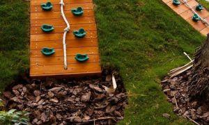 39 Reizend Garten Spielplatz Frisch