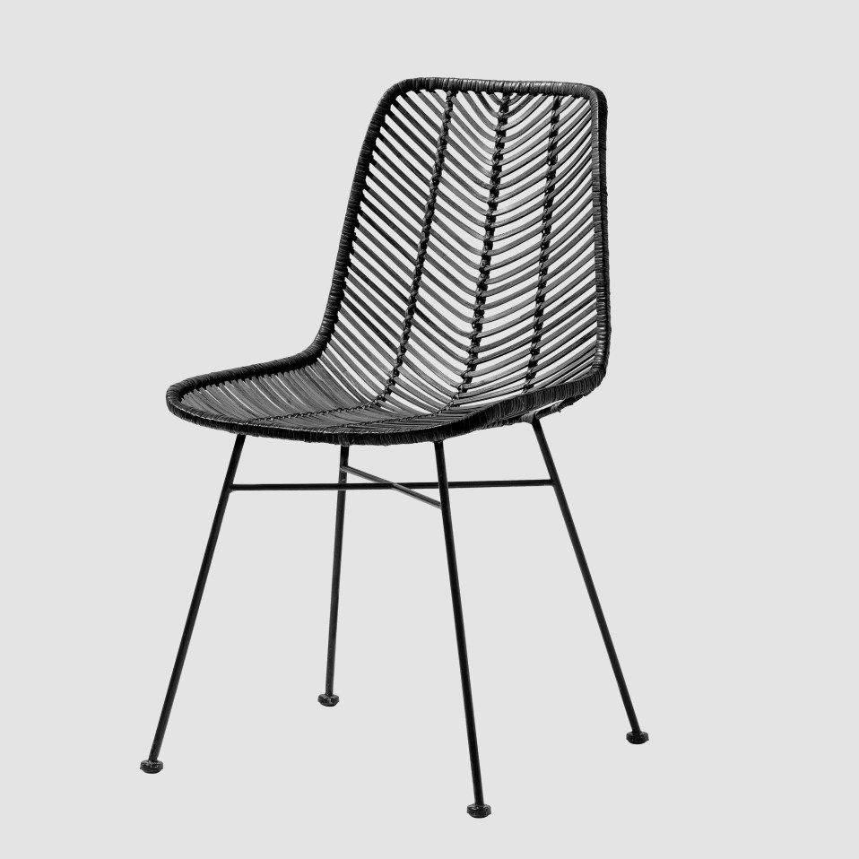 Garten Stapelstuhl Metall Elegant 19 Metall Stuhl Schwarz Elegant