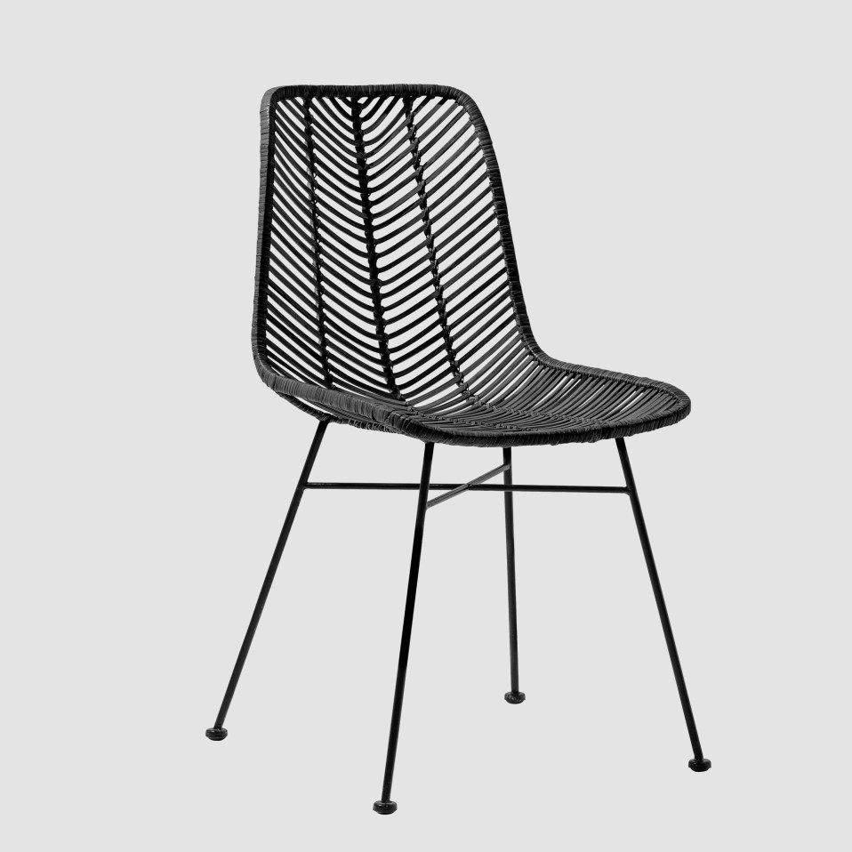 stuhl schwarz metall stuhl schwarz metall wunderbar stuhl metall teagardenbook elegant