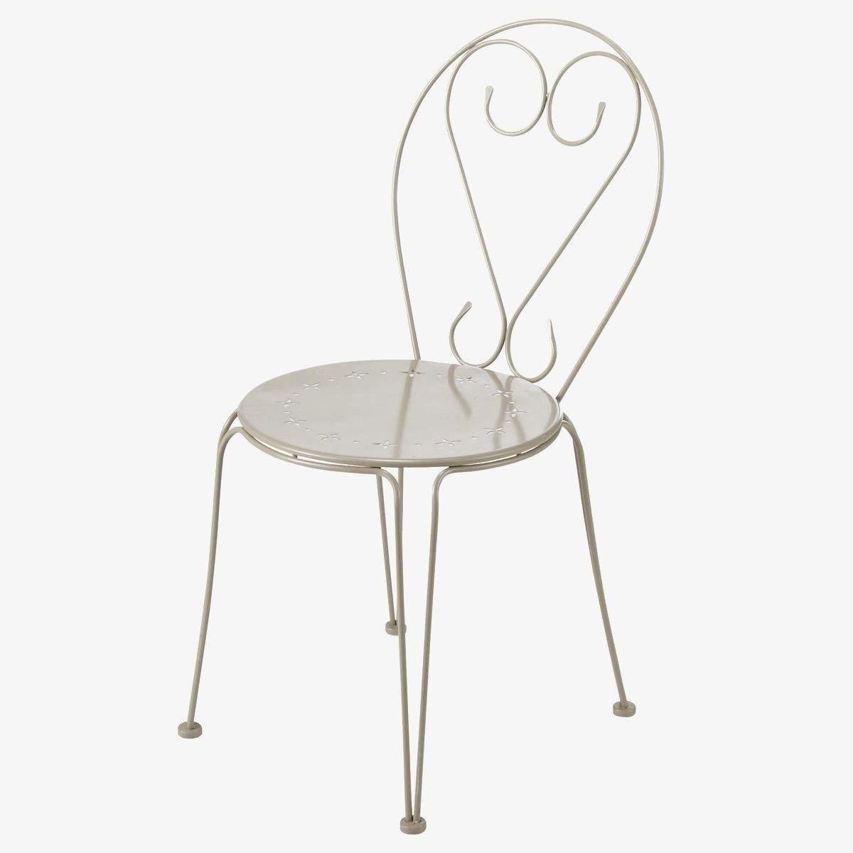 stuhl metall schwarz stuhl schwarz metall einzigartig garten stuhl genial gartenstuhl aus einzigartig