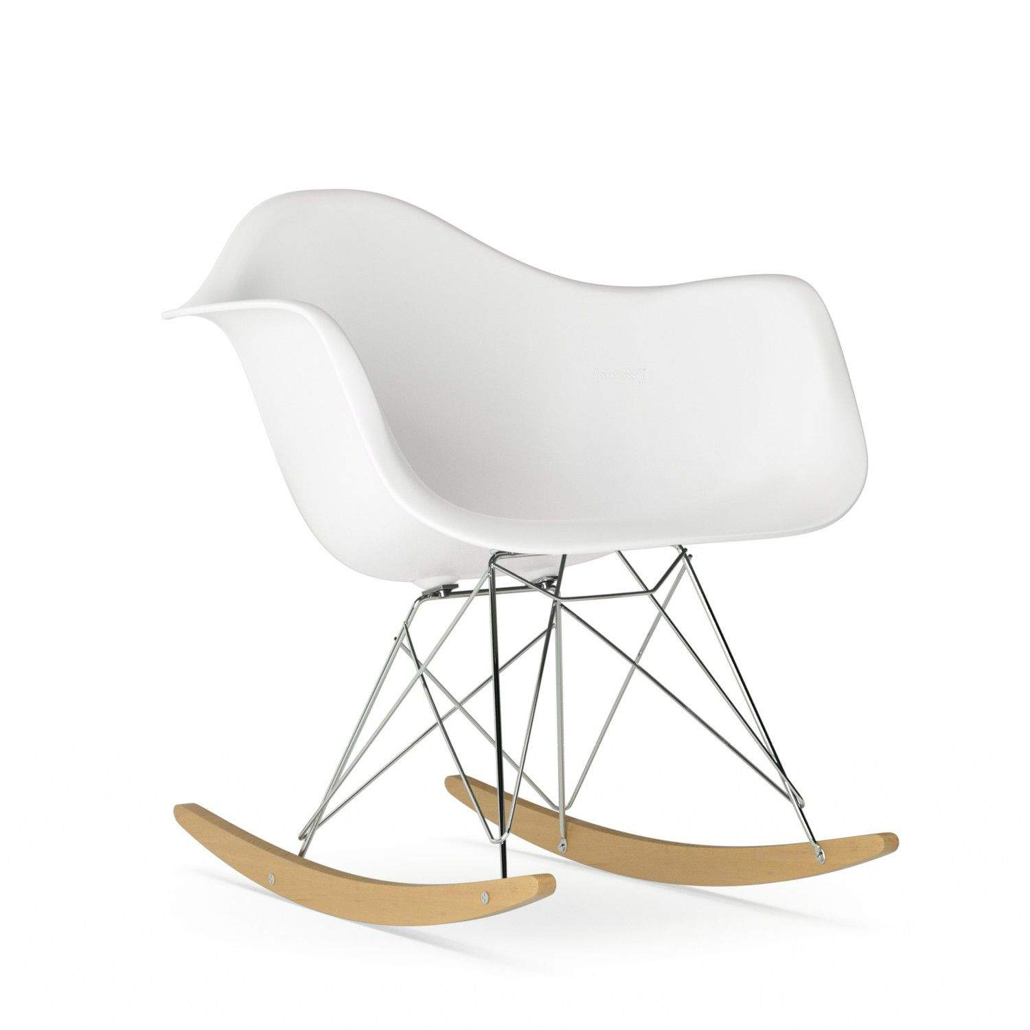 eames stuhl weiss design sthle wei plastik finest and outside active and passive is inspirierend