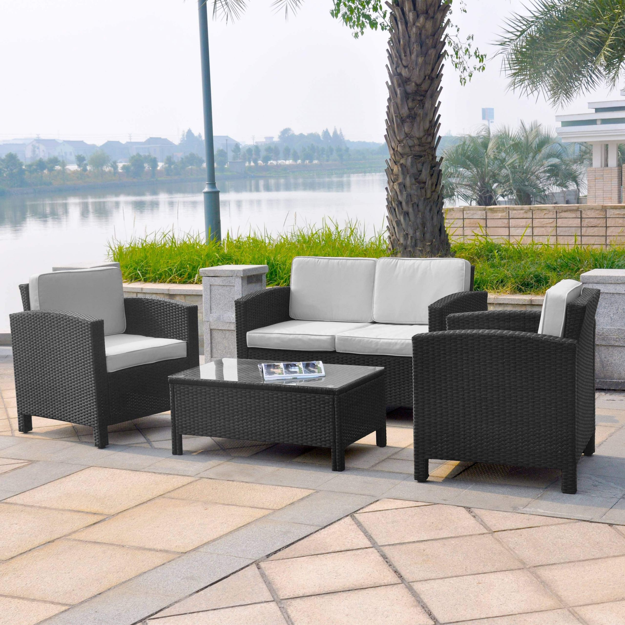 Garten Stapelstühle Luxus 11 Tisch Stühle Terrasse Einzigartig