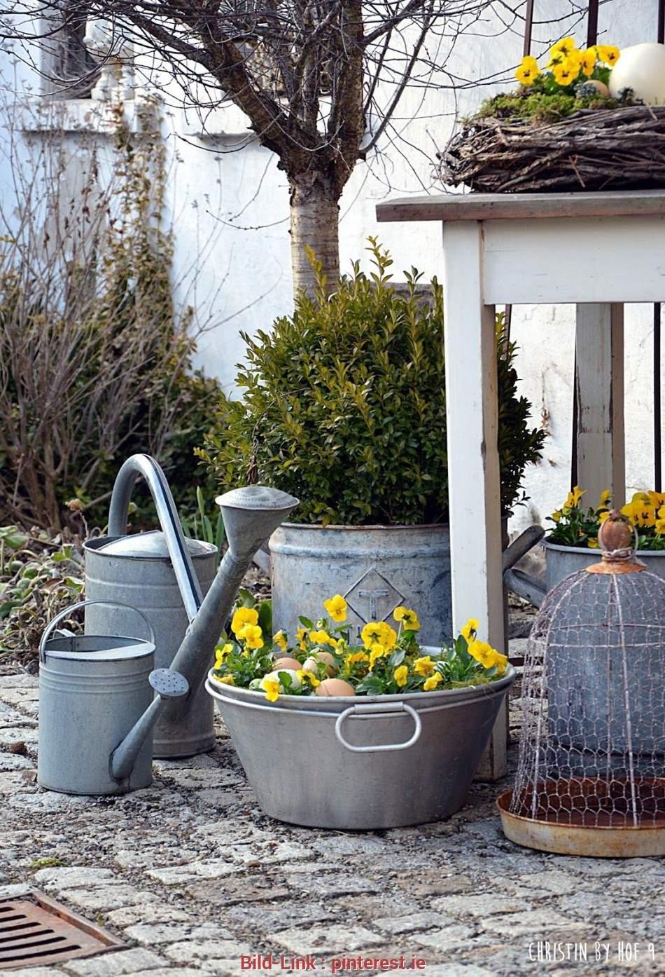 Garten Steckdosensäule Inspirierend O P Rutschfester Teppich 2388 O