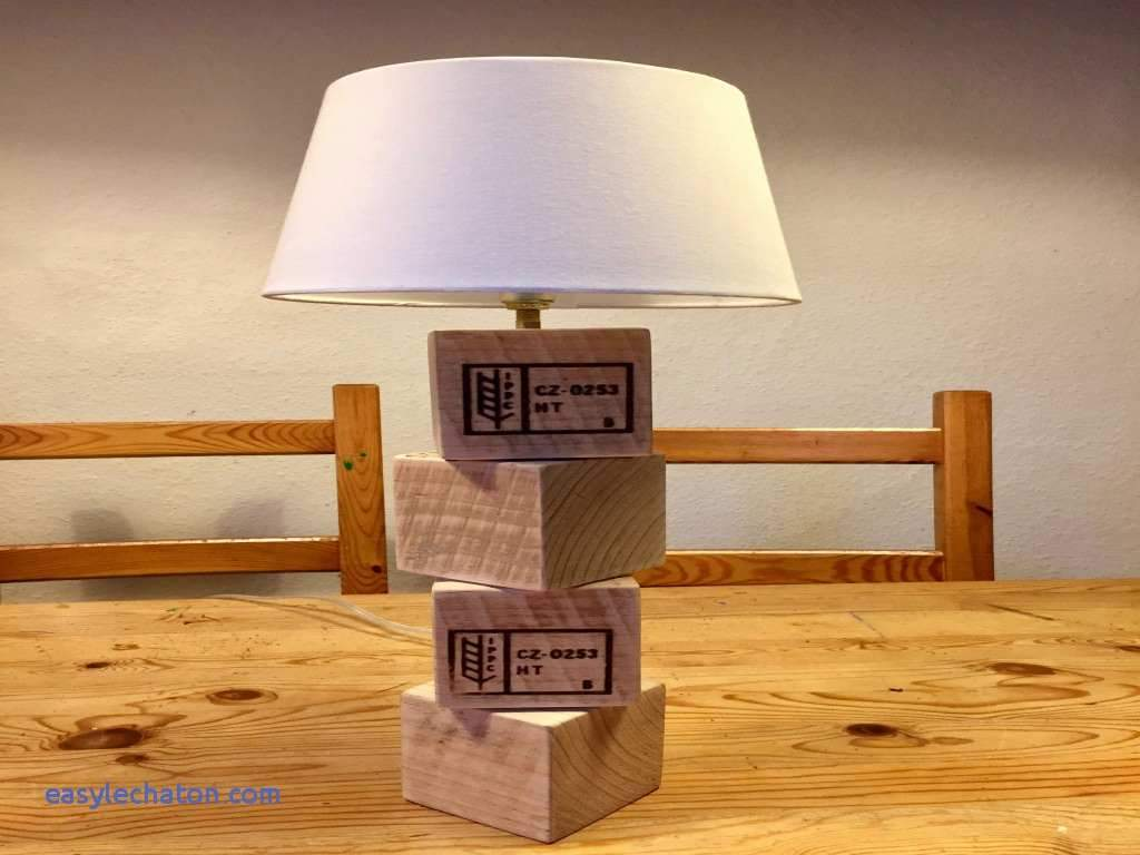 stehlampe holz rustikal genial stehlampe kinderzimmer 0d design konzept von designer stehlampen holz of designer stehlampen holz