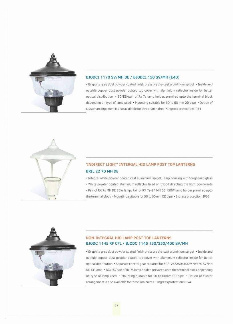 wohnzimmer kaufen luxury wohnzimmer lampe kaufen ideas of wohnzimmer kaufen 816x1135