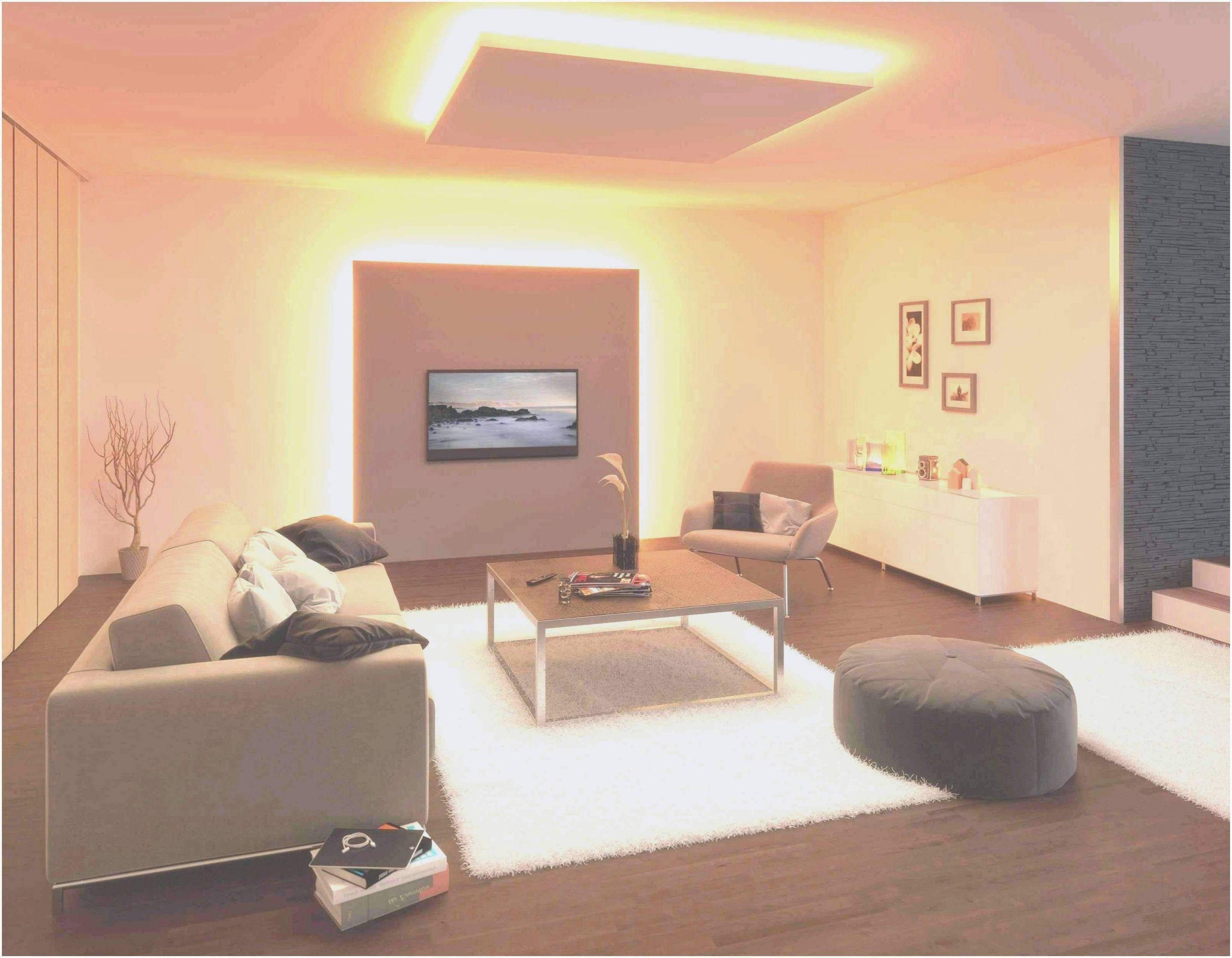 wohnzimmer lampe genial wohnzimmer lampe ohne kabel elegant kallax planer 0d of wohnzimmer lampe