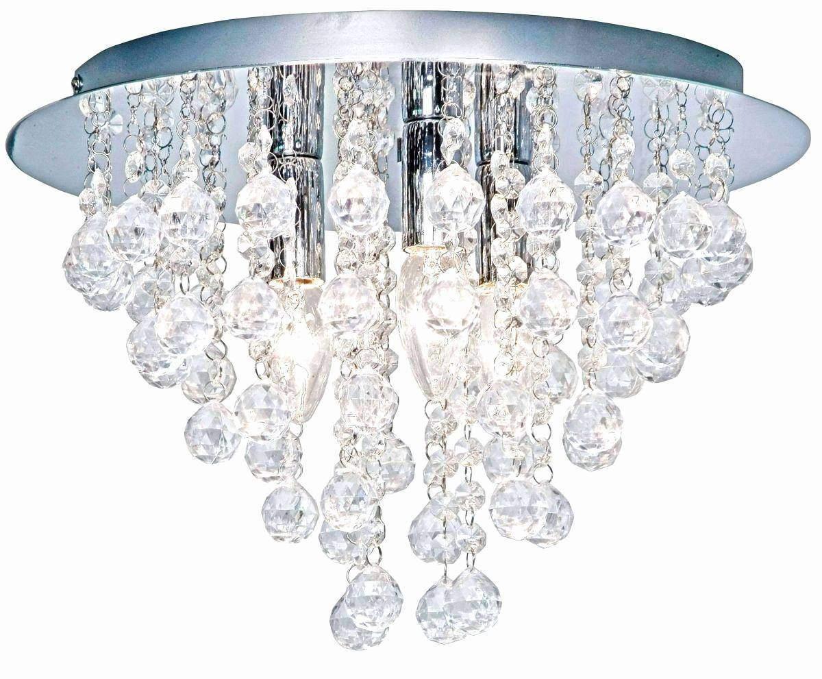 stehlampe wohnzimmer schon wohnzimmer lampe pinterest neu stehlampe aus papier fresh of stehlampe wohnzimmer