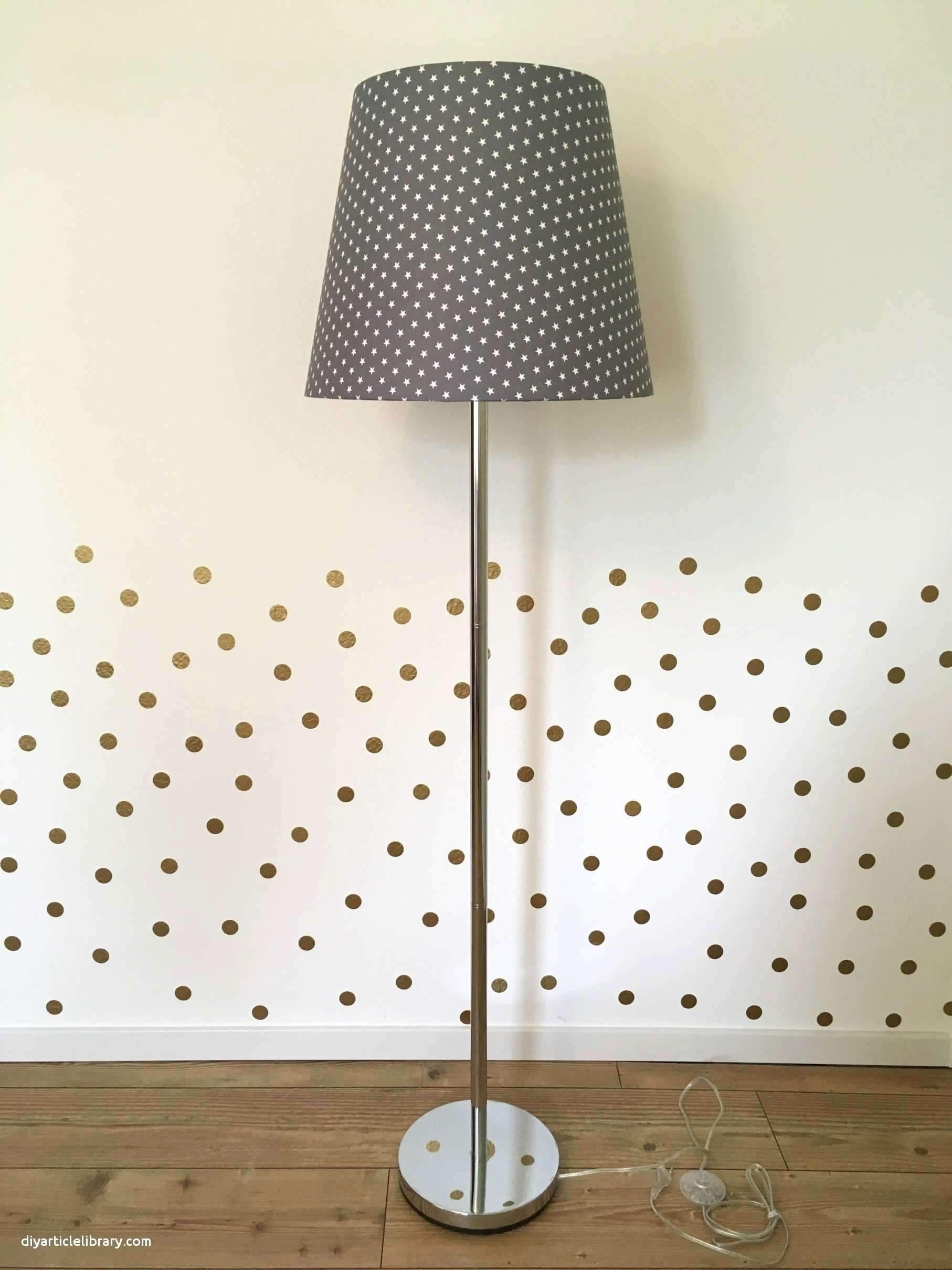 stehlampe wohnzimmer genial wohnzimmer stehlampen frisch kinderzimmer wand ideen of stehlampe wohnzimmer