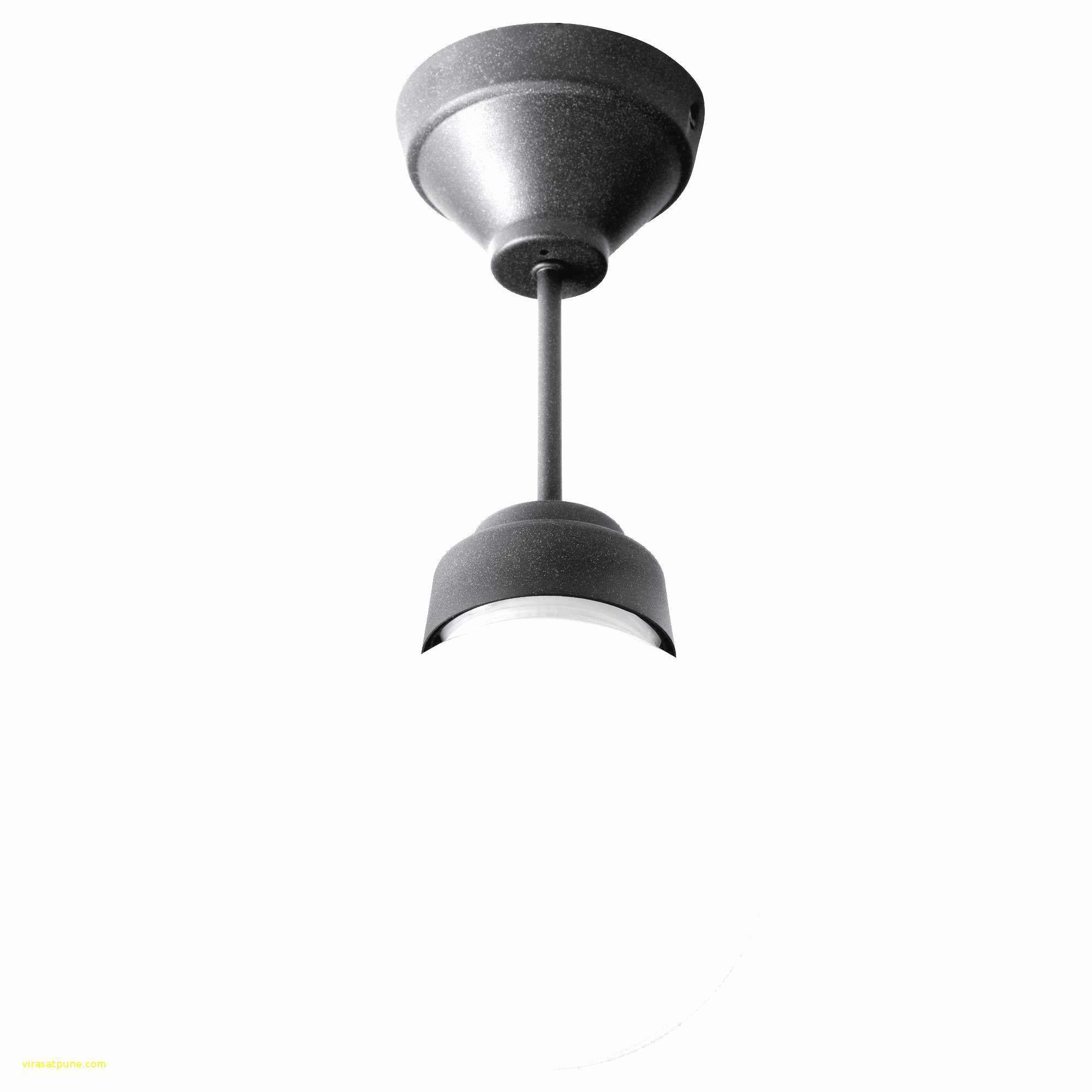 wohnzimmer stehlampen neu elegant wohnzimmer stehlampen of wohnzimmer stehlampen