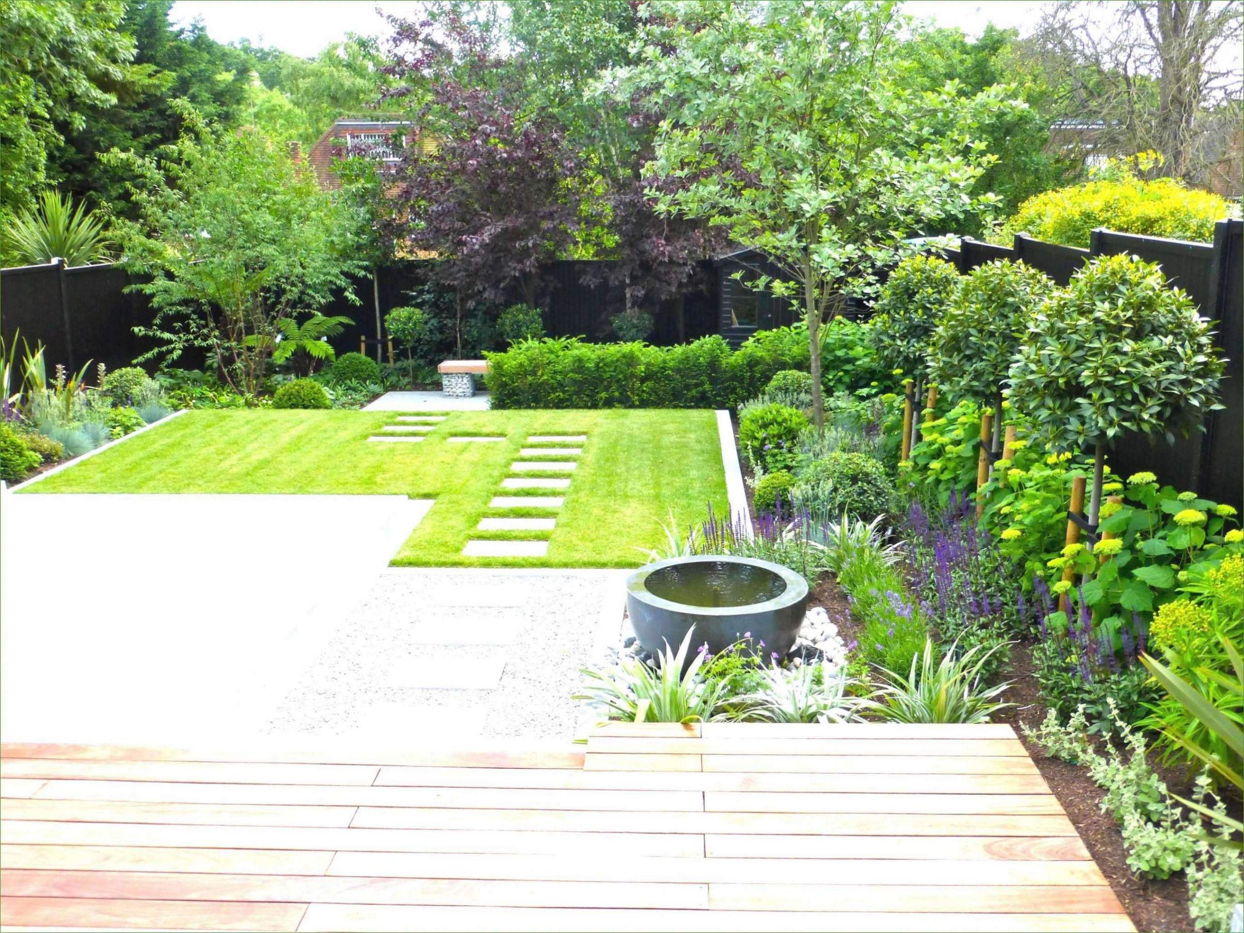 Garten Steine Deko Luxus Gartengestaltung Ideen Mit Steinen — Temobardz Home Blog