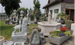 32 Das Beste Von Garten Steinkunst Inspirierend