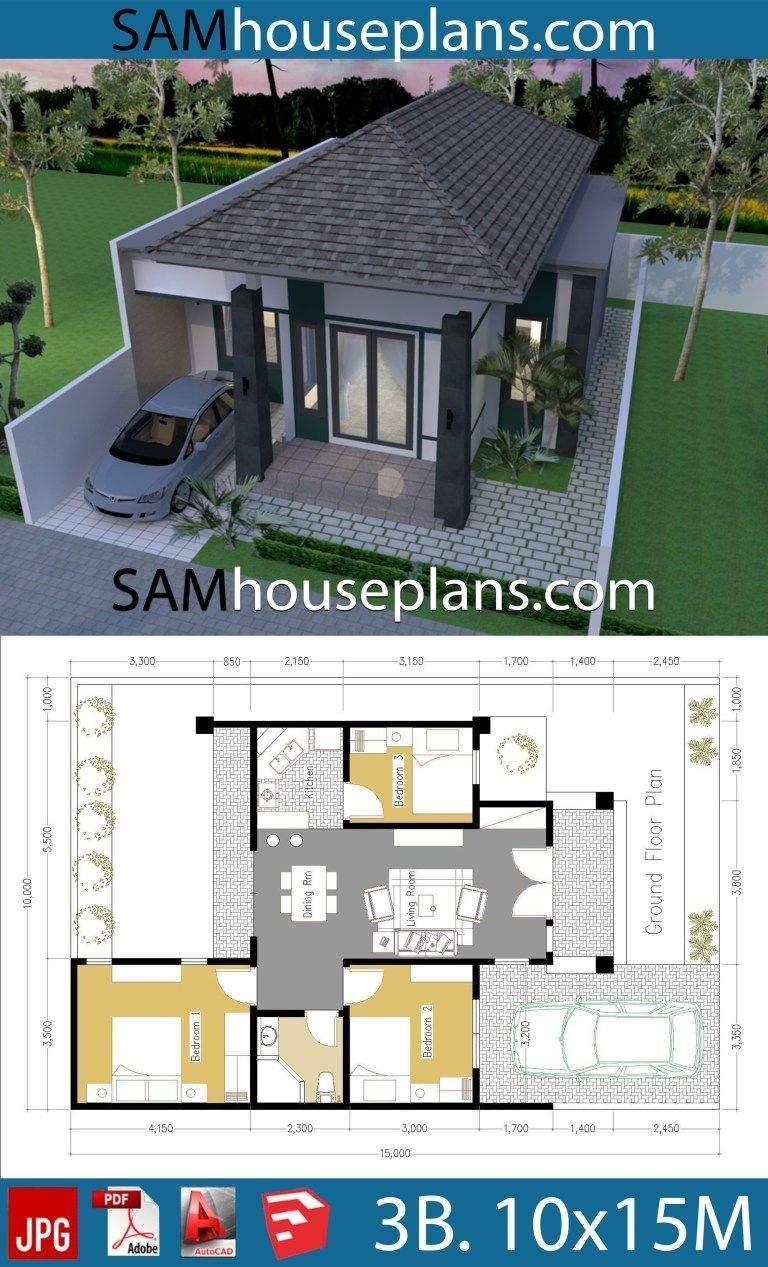 haus und garten shop neu house plans 10x15 with 3 bedrooms in 2019 of haus und garten shop