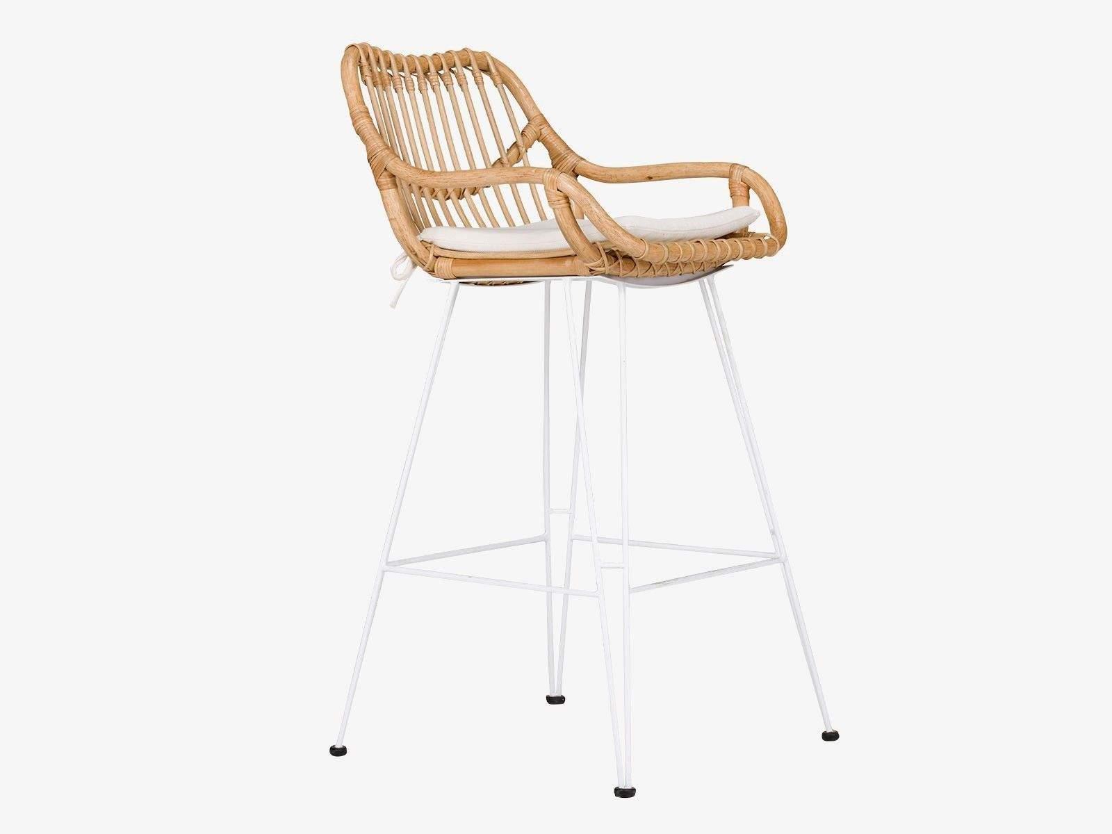 metall stuhl schwarz stuhl schwarz metall eindeutig dr no stuhl elegant bmw x5 3 0d einzigartig