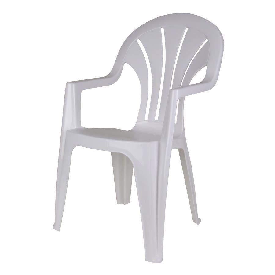 Stuhl 1280x1280
