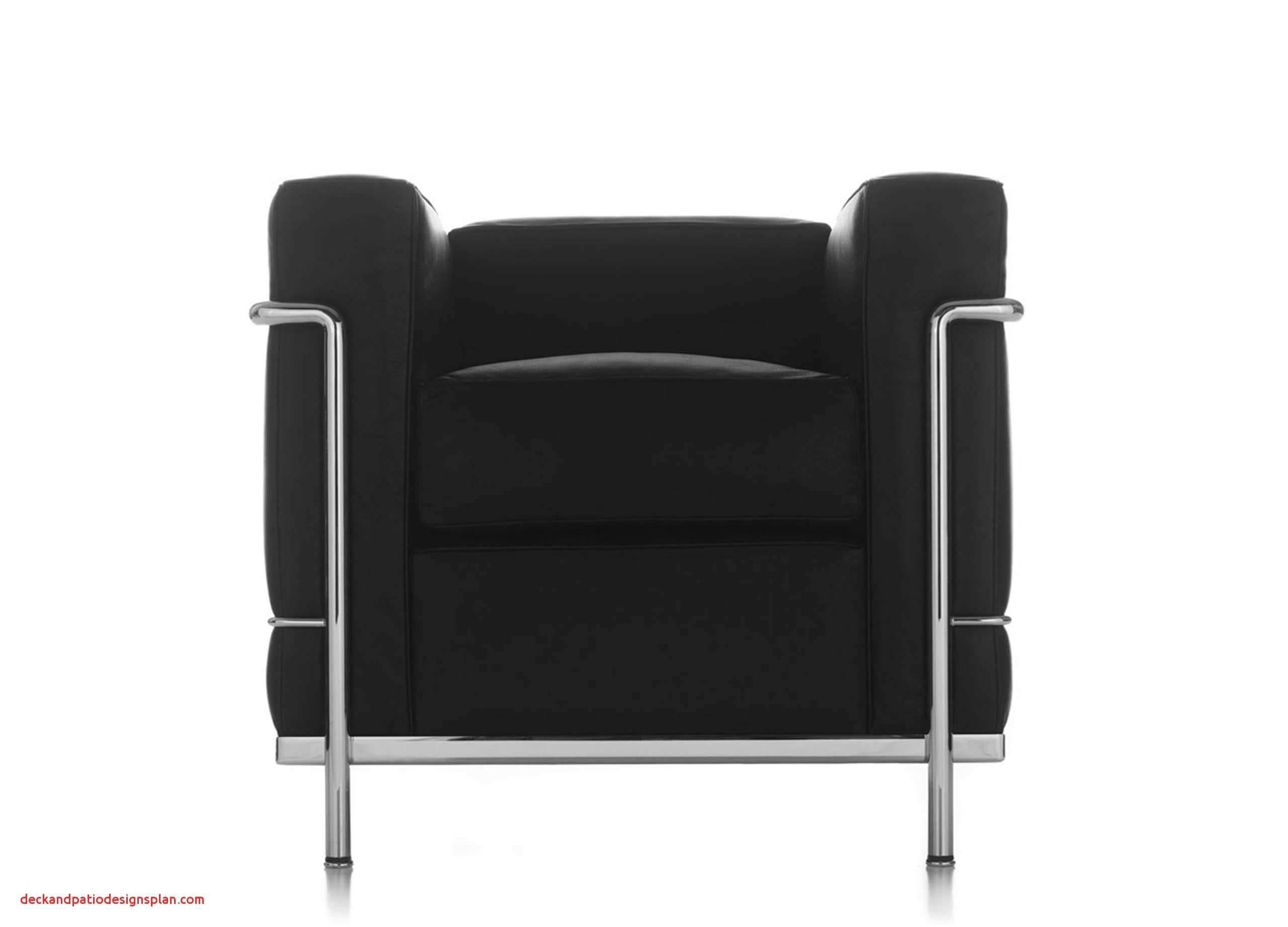 sofa mit sessel genial outdoor liege couch frisch 0d aufblasbares bilder sofa kxiztoup of sofa mit sessel