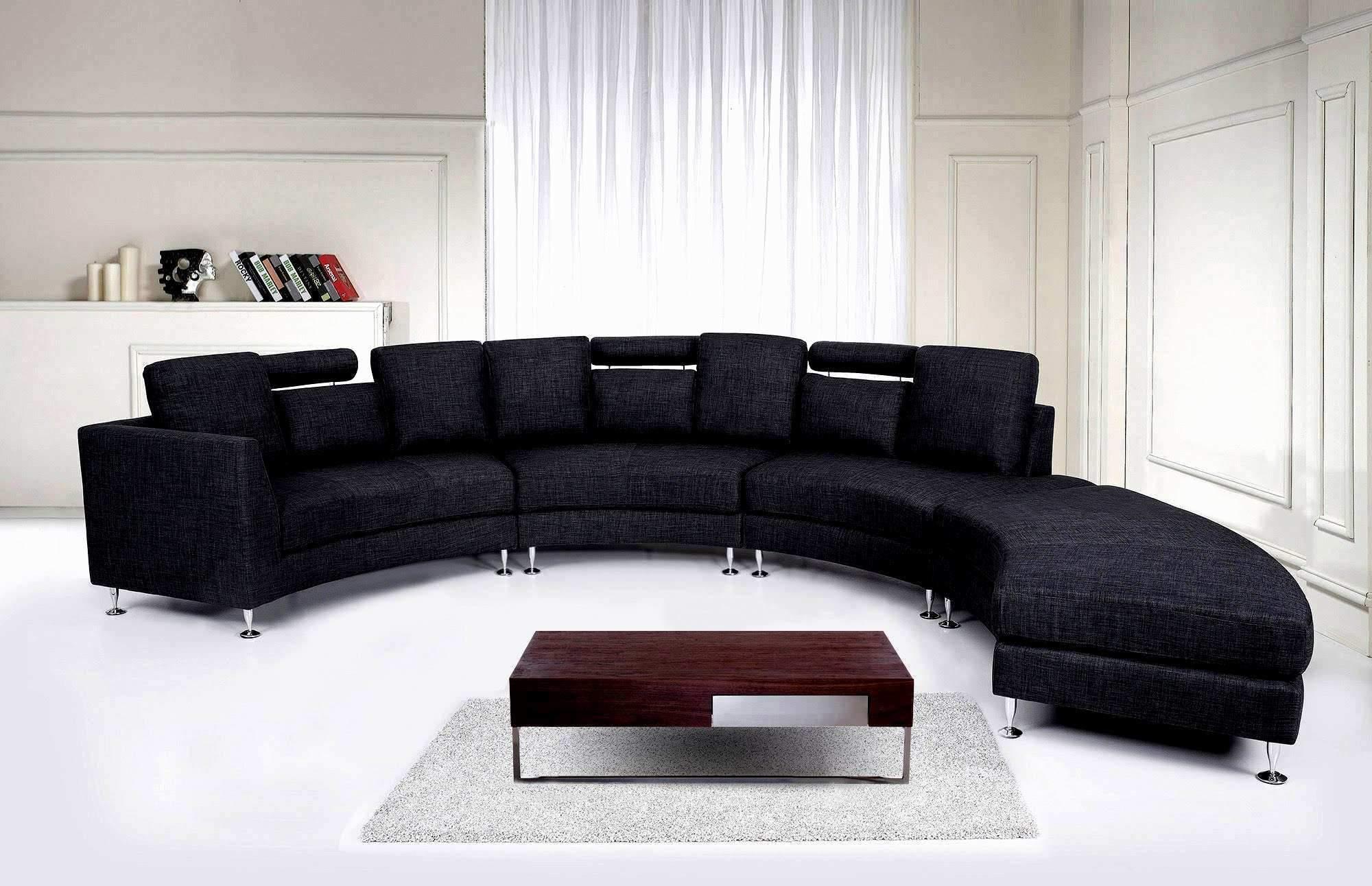 wohnzimmer stuhle frisch 59 luxus tisch und stuhle das beste von of wohnzimmer stuhle