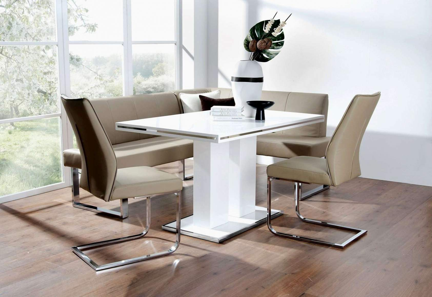 designer esstisch stuhle amegweb wandschutz fur stuhle wandschutz fur stuhle